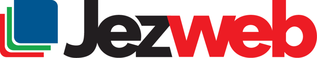 Jezweb - Preferred Suppliers & Partners - RJ Higgison Computer