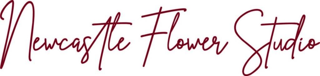 Newcastle Flower Studio - Preferred Suppliers & Partners - RJ Higgison Computer