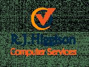 RJ Higgison Computer Repairs Cessnock and Newcastle